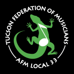 AFM33-Green-Lizard-White-on-Black